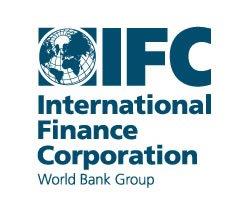 wpid-ifc21