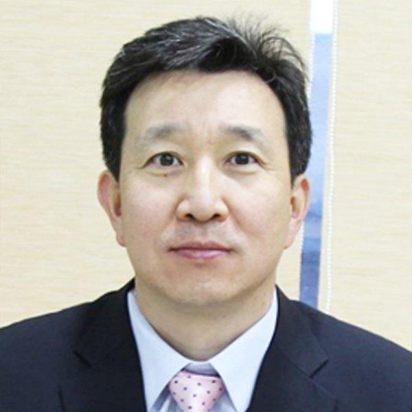 Min Byeong Soo