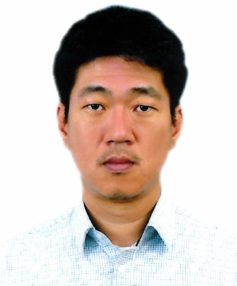 Jung Uy Sung
